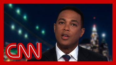 Don Lemon calls out Fox News for defending Trump's rhetoric 6