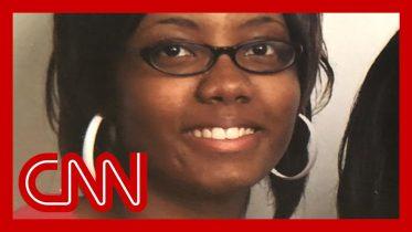 Mom: Daughter FaceTimed her boyfriend after she was shot 6