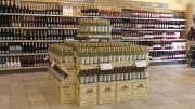 Rise in LCBO thefts prompts new secuirty measures 5