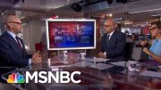 What Are The 'Red Flags' That Warn Of Gun Violence? | Velshi & Ruhle | MSNBC 3