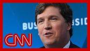 Fox's Tucker Carlson calls white supremacy problem a hoax 4