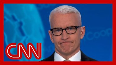 Anderson Cooper replays Trump's 'problematic' words 3