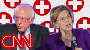 Why Medicare for All is dividing 2020 Democrats 4