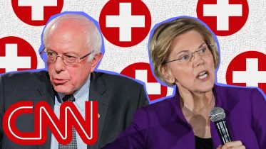 Why Medicare for All is dividing 2020 Democrats 6