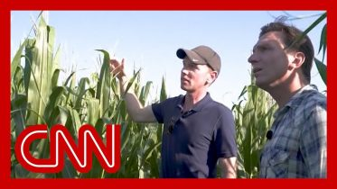 Farmers innovate to fight food shortage from climate crisis 10
