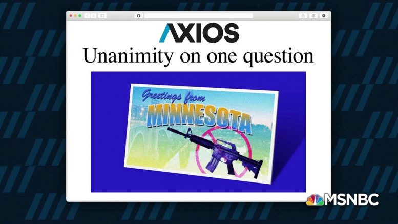 Unanimity on one question 1