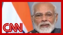 Modi speech: Indian Prime Minister defends Kashmir decision 4