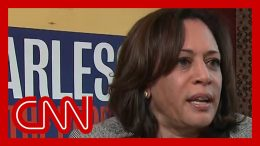 Kamala Harris slams 'racist' Trump: He possesses hate 7
