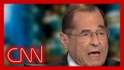 Nadler: These are 'formal impeachment proceedings' 2