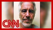Jeffrey Epstein found dead in jail, officials say 3