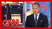 Tapper: Trump often uses Twitter to amplify the worst of us 4