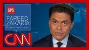 Fareed Zakaria looks at impact of tariffs on US economy 3