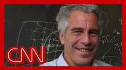 Sources: Epstein's cell not monitored night of apparent suicide 1
