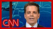 Anthony Scaramucci: If Trump wins 2020 election, look out 3