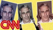 The political fight over how Jeffrey Epstein died 4