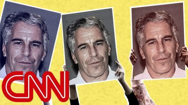 The political fight over how Jeffrey Epstein died 8