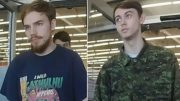 Autopsy results say B.C. murder suspects died by suicide: RCMP 2