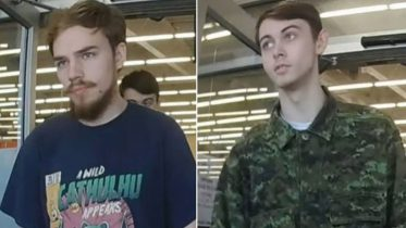Autopsy results say B.C. murder suspects died by suicide: RCMP 10