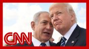 Israel gives Trump his way by banning two Democratic congresswomen 5