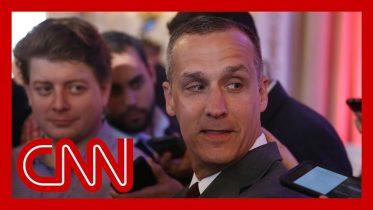 House panel subpoenas Lewandowski as impeachment push intensifies 6
