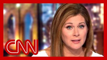 Erin Burnett: Excuse for banning Tlaib and Omar is a blatant lie 1
