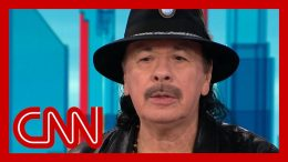 Carlos Santana reflects on his Woodstock performance 50 years later 6