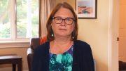 Philpott: PM 'breached his obligations' in SNC-Lavalin case 5