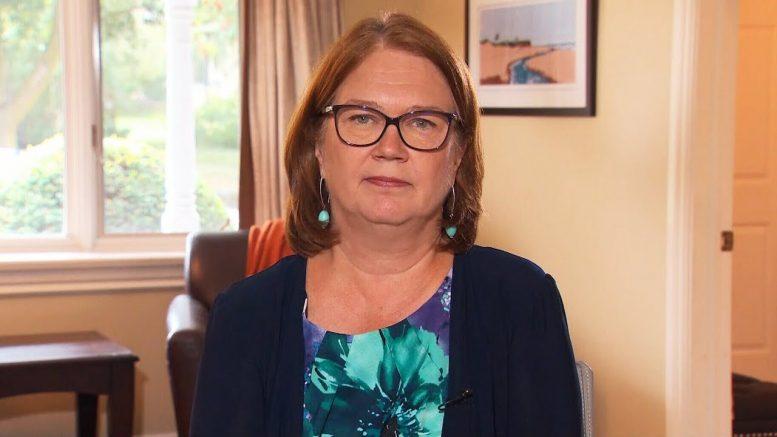 Philpott: PM 'breached his obligations' in SNC-Lavalin case 1