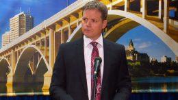 City of Saskatoon defrauded of over $1M to online scam 9