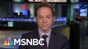 Analyzing The Difference Between Early & Late Specialization | Morning Joe | MSNBC 4