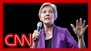 Elizabeth Warren releases policy plans to aid Native Americans 3