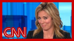 Brooke Baldwin recaps Trump's 'fortnight of frenzy' 9