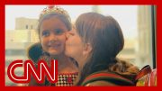 Saudi judge denies mother custody for being too Western 2