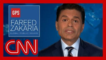 Fareed's take: How the US should leave Afghanistan 6