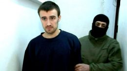 British government strips 'Jihadi Jack' of his citizenship 2