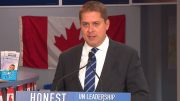 Conservative Leader Andrew Scheer calls for RCMP probe into SNC-Lavalin scandal 2