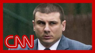 NYPD officer accused of choking Eric Garner fired 4