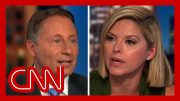 CNN host shuts down panelist over background checks 3
