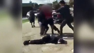 Teens sentenced after vicious attack at high school in Windsor, Ont. 10