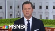 Willie: 'Where Is The Republican Outrage On Any Of This?' | Morning Joe | MSNBC 4