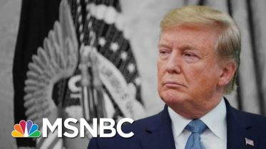 Claire McCaskill: World Leaders Will Likely Ignore What Trump Says At G7 | The 11th Hour | MSNBC 5
