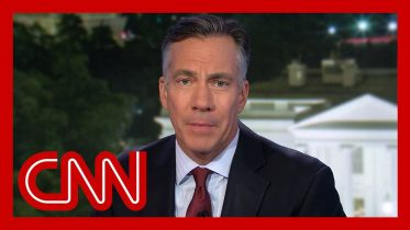 Sciutto: Trump joked as the market went down the tubes 6