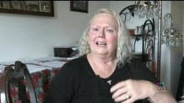 Ont. woman mugged and hospitalized in U.S. now stuck with $100,000 in medical bills 1