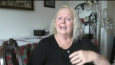 Ont. woman mugged and hospitalized in U.S. now stuck with $100,000 in medical bills 5