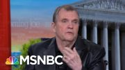 Meat Loaf Joins Morning Joe | Morning Joe | MSNBC 4
