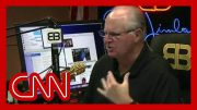 How Rush Limbaugh in 1988 propelled Trump's 2016 win 3