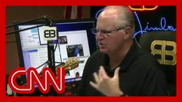 How Rush Limbaugh in 1988 propelled Trump's 2016 win 6