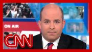 Brian Stelter: This topic on Trump is everywhere but Fox 3