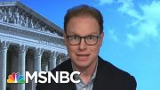 The Key States At Play In The 2020 Election | Morning Joe | MSNBC 3