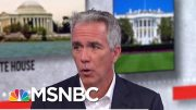 Trump Primary Challenger: It Seems To Me We Would Welcome Converts At Every Stage | Deadline | MSNBC 2